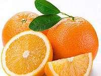 апельсины полезны