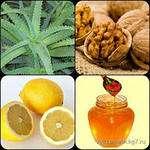 вкусные лекарства от бронхита