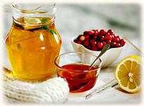 вкусные лекарства от простуды
