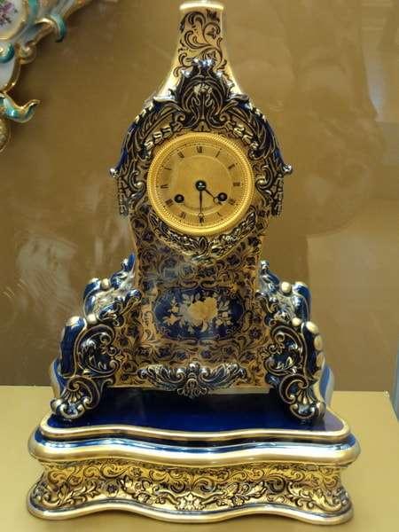музей заповедник царицыно фото