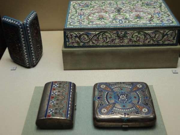 музей царицыно фото
