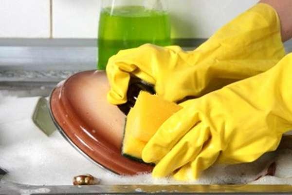 как омолодить руки в домашних условиях