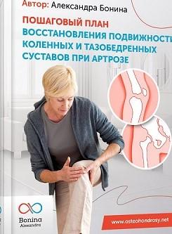 Артроз коленного сустава лечение в домашних условиях симптомы