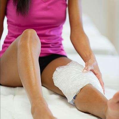 апитерапия при артрите коленного сустава