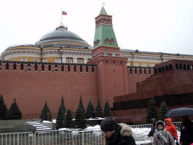 масленица в центре москвы