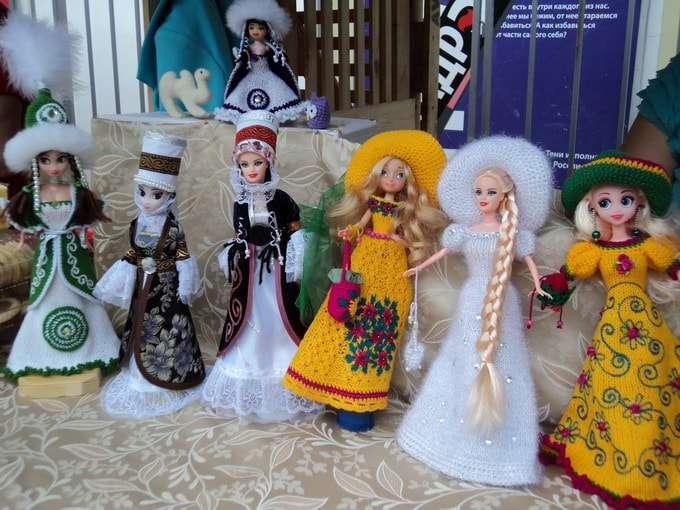 москва самоварфест 2017