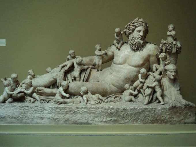 музей изобразительных искусств имени пушкина фото
