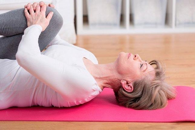 Остеохондроз поясничного отдела позвоночника симптомы у женщин