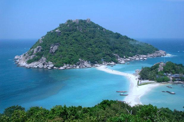 сезон в тайланде когда лучше отдыхать
