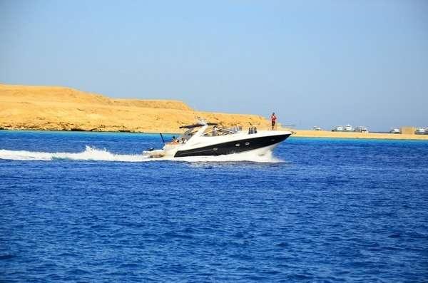 хургада красное море фото