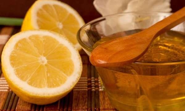 рецепты масок для лица в домашних условиях