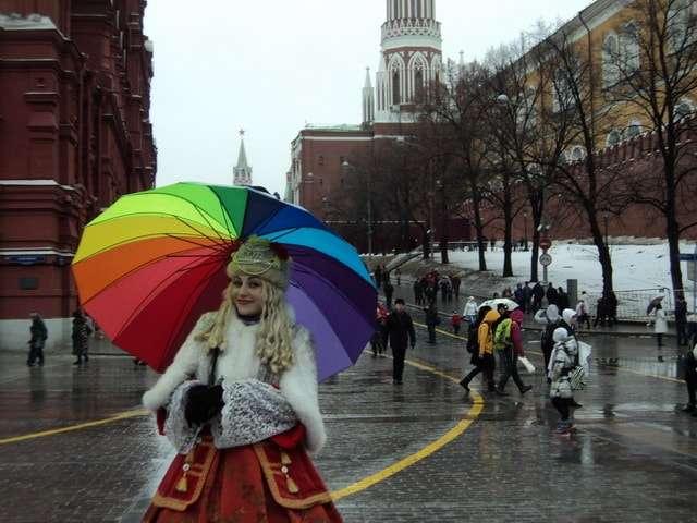 масленица 2017 на красной площади в москве