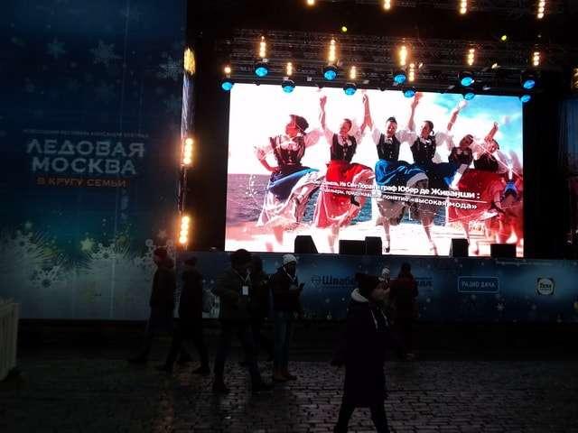 видео об участниках чемпионата