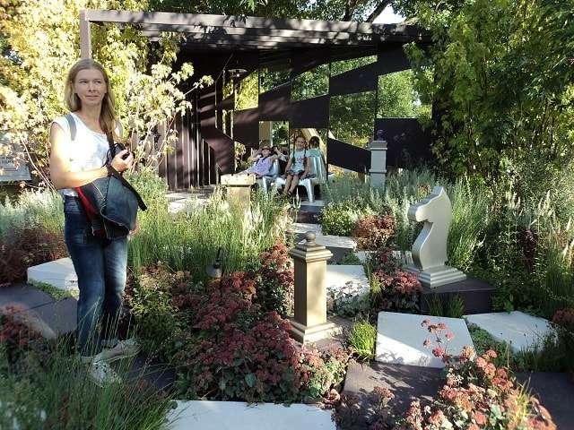 фестиваль сады и люди 2018