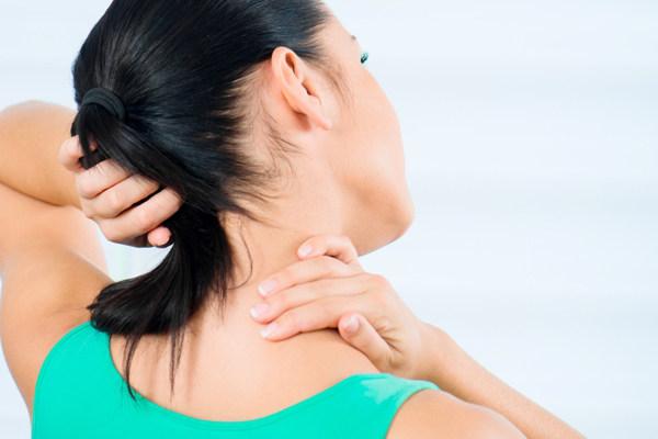болезни позвоночника симптомы и лечение